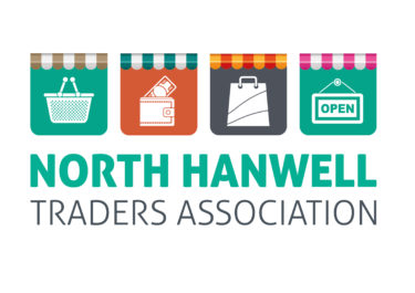 North Hanwell Traders Association Project