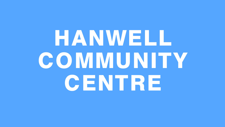 Hanwell Community Centre Consortium (HCCC)
