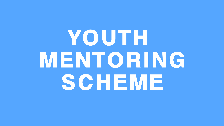 Youth Mentoring Scheme