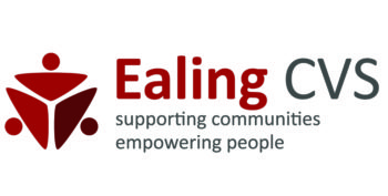 Ealing Community and Voluntary Service (Ealing CVS)