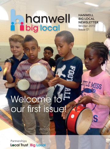 HBL Newsletter 2015