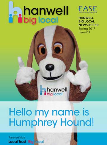 HBL Newsletter 2017